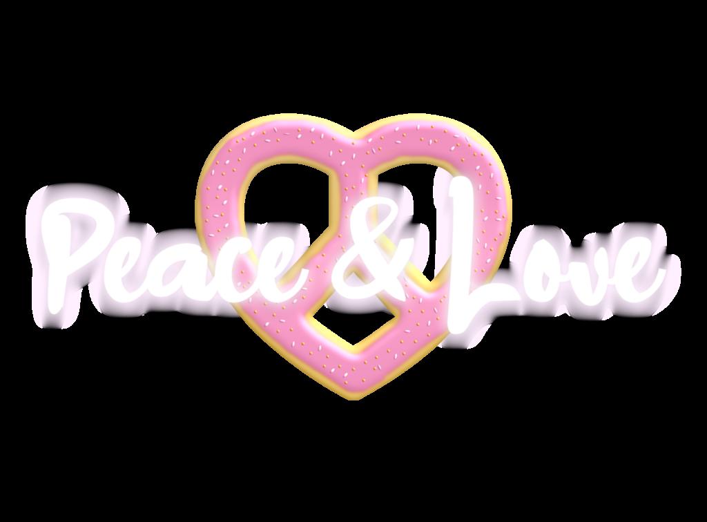 P&L-logo-original