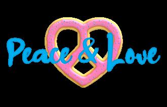 logo-pl-white